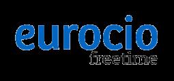 logo_eurocios_transparente